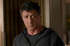 Sylvester Stallone will not appear In Rambo remake even though he wishes the project well, he will continue to focus on Creed sequel. Guardians 2, Guardians Of The Galaxy Vol 2, Grudge Match, Great Comebacks, James Gunn, Punisher Marvel, Steve Ditko, Best Supporting Actor, Superhero Movies