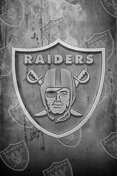 Raiders wallpaper