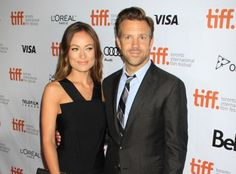 Exciting news! Olivia Wilde and Jason Sudeikis are expecting a baby. How do you decide the right time to have a child with your partner?
