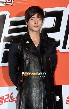 [ PHOTO #6 ] Sung Hoon @bbangsh83  @TMSH83 ==> FACEBOOK : www.facebook.com/SungHoonBang.FanPage