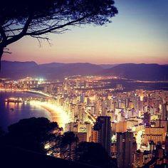 Benidorm in Alicante, Valencia BENIDORM 10 NIGHTS FULL BOARD from £395pp   Rosa mar Hotel, Costa Blanca!!!!   BOOK NOW ON 01924 283803