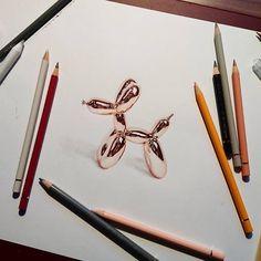 Pin by bobbi zelinger on color like a pro in 2019 как рисовать, рисунки, ка Pencil Art Drawings, Realistic Drawings, Art Drawings Sketches, Cool Drawings, Art Inspo, Color Pencil Art, Art Sketchbook, Photography Sketchbook, Art Pages