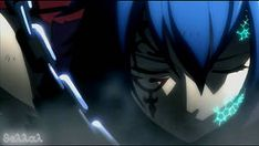 Taken from the ending of Episode AWWW Jellal and Erza in their days of slavery! Jellal and Erza as slaves Erza Et Jellal, Fairy Tail Jellal, Jerza, Fairytail, Crime, Fairy Tail Characters, Fairy Tail Guild, Fairy Tail Couples, Blue Fairy