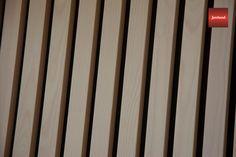 Jønland spileplater Leveres i hvitpigmentert furu, brunpigmentert furu, svartlakkert furu, lakkert osp, lakkert eik og hvitpigmentert eik. Enkel montering av spiletak og spilevegger. Leveres i formatet 60 x 240 cm. Kan enkelt kappes og klyves under montering. Ingen synlige festepunkter og spikermerker på spilene. Lekker måte å oppgradere vegg eller tak. Fint å monteres utenpå eksisterende vegg/tak. Lava, Golf Clubs, Home Decor, Homemade Home Decor, Decoration Home, Interior Decorating