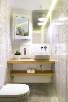Apartment in Benicassim by Egue y Seta 24