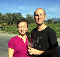 Ehlers Winery - The Best Napa Valley Wineries| Three Olives Branch