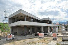 Outdoor Decor, Home Decor, Homes, Room Decor, Home Interior Design, Home Decoration, Interior Decorating, Home Improvement