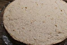 Švédský mandlový dort | Dort krále Oscara - Meg v kuchyni Pie, Bread, Desserts, Torte, Cake, Fruit Pie, Deserts, Pai, Tart