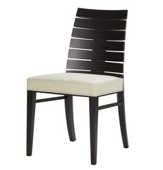 dining room chairs black | Dining Room Chair with Best Concept - Home Decoration | Home ...