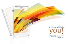 """HTC Desire 400 smartphone with Dual-SIM,Android,4.3"""" display revealed"""