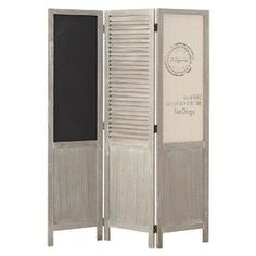 Roots Store, Tall Cabinet Storage, Locker Storage, Diy And Crafts, Shelves, Interior, Projects, Yahoo, Furniture