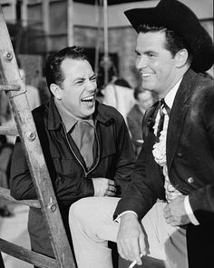 """Maverick""  ABC's ""Maverick"" relied heavily on the understated comedy of star James Garner."