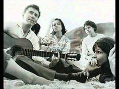 Chega de Saudade - Joao Gilberto (1959)