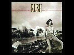 Rush Natural Science - YouTube