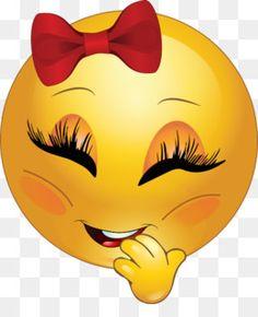A W 1 - Collection d'Emoticônes, Smileys, Emojis et Cliparts Emoticons Text, Animated Emoticons, Funny Emoticons, Smileys, Thumbs Up Smiley, Love Smiley, Emoji Love, Smiley Emoji, Smiley Faces