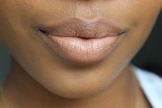 [nude lippie <3] The Basics: Lip Liner – Grace Love & Lipstick