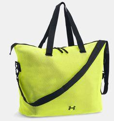 bd5ca2b35b 66 Best sports bags images