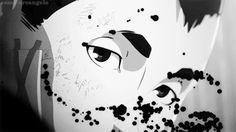 tumblr_ofw57hKNB81s73c7yo1_400.gif (400×225)  Kotobuki ajin