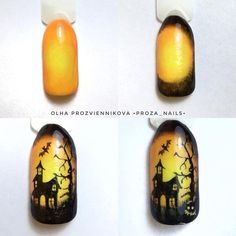 Trendy ideas how to do a french pedicure tips Pedicure Tips, French Pedicure, Pedicure Nail Art, French Tip Nails, Gel Nail Art, Halloween Nail Designs, Halloween Nail Art, Holloween Nails, Local Nail Salons