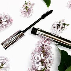 Beauty with Tori's Curl and Lash Mascara: 🌟Delivers a decadent cat-eye curl 🌟No clumps as every lash is refined 🌟Water-resistant (but still washable) 🌟Gentle enough to use on eyelash extensions 🌟Lengthens as it curls Nu Skin Mascara, Curling Mascara, Mascara Tips, Best Mascara, Curl Lashes, Eyelashes, Beauty Box, Eyelash Extensions, Skin Care Tips