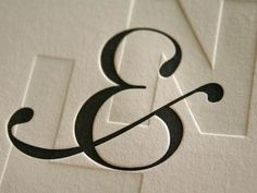 Image result for business card varnish effects