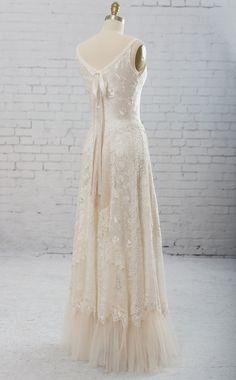 1221 Best Heavenly Fashion Images Wedding Dresses Lace Wedding