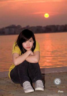 http://ảnh%20khỏa%20thân&page=3  http://ohdep.net/p1689/Vu-Ha-Kieu-Mi-Ve-Dep-Trong-Sang