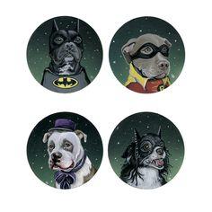 batman-coasters.jpg
