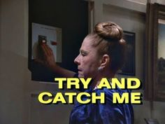 "A great ""Columbo"" episode guest starring Ruth Gordon, ""Try and Catch Me"". Aired on NBC, Nov. Columbo Tv Series, Columbo Peter Falk, Ruth Gordon, Amy Sedaris, My Babysitter, Tv Series Online, Tv Land, Television Program"