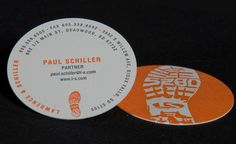 rounded visiting card - Buscar con Google