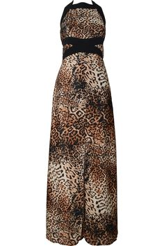 9a7f4356c555 Bellino Fashion (bellinofashion) on Pinterest