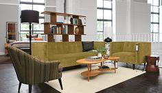 Home Furniture Store - Atlanta, GA