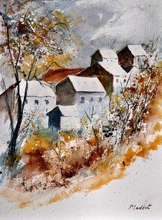 watercolor 010532