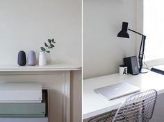NordicEye - Scandinavian Design | נורדיק איי - עיצוב סקנדינבי | Distinctive Personal Style Apartment #nordicinteriordesign