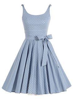 Bbonlinedress Vintage rétro 1950's Audrey Hepburn robe de... https://www.amazon.fr/dp/B01GZTDPB0/ref=cm_sw_r_pi_dp_x_MjYsybJ3975NX