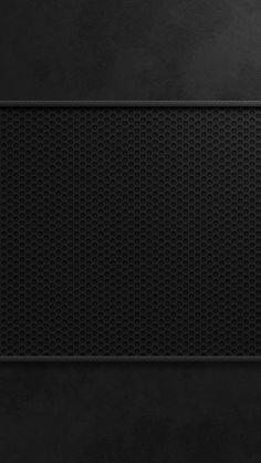 Dark metal background #iPhone 5s #Wallpaper   Download more in http://www.ilikewallpaper.net/iphone-5-wallpaper/.