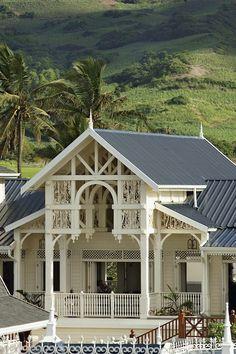 Hotel Heritage Le Telfair: notre avis sur cet hôtel de luxe à l'île Maurice | Journal du Luxe.fr Actualité du luxe