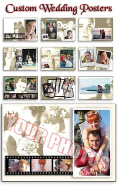photo gift ideas for first anniversary for husband how to make it