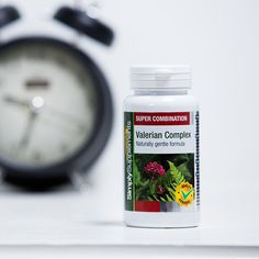 Get 120 tablets of our premium-grade Valerian Complex tablets and enjoy 50% off in our January Sale. How's that for #MondayMotivation? . . . #valeriancomplex #supplements #vitamins #minerals #health #healthy #healthyliving #healthyeating #cleaneating #healthylife #product #spotlight #highlight #januarysale #sale #discount #offer #diet #nutrition #instapic #instagood #picoftheday #monday