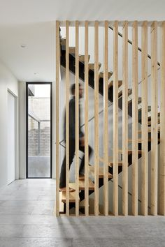 MALVERN HOUSE by Dan Webster Architecture http://www.archello.com/en/project/malvern-house-1