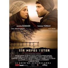 With Seçkin Özdemir, Tuvana Türkay, Zuhal Gencer, Hakki Ergök. The handsome young man Yaman is an unhappy and lost man. He meets optimistic, beautiful-looking Nefes. Series Movies, Hd Movies, Film Movie, Movies Online, Tv Series, Cinema Film, Film Watch, Movies To Watch, Streaming Vf