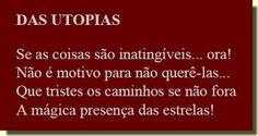 Iba Mendes: Poemas de Mário Quintana                                                                                                                                                                                 Mais Jose Marti, Inspirational Phrases, Sherlock Holmes, Flags, Quotes, Books, Meme, Thoughts, Maturity