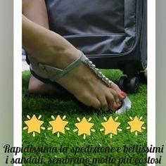 Infradito gioiello argento con perle basso elegante, comodo e stiloso, di qualità Made in Italy Birkenstock Mayari, Shoes, Elegant, Bead, Zapatos, Shoes Outlet, Shoe, Footwear