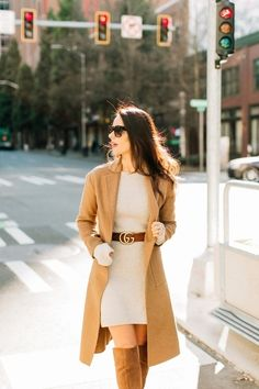 Winter Outfits Women, Casual Winter Outfits, Winter Fashion Outfits, Classy Outfits, Look Fashion, Teen Fashion, Stylish Outfits, Fall Outfits, Autumn Fashion