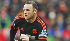 Man Utd plunged into fresh crisis as Wayne Rooney hands Louis...: Man Utd plunged into fresh crisis as Wayne Rooney hands Louis… #Liverpool