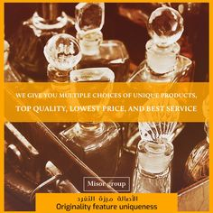 7f82f1820 Oud and perfumes · Do not be surprised .. Think .. Decide . Soon.. . We