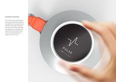 The food processor's successor   Yanko Design