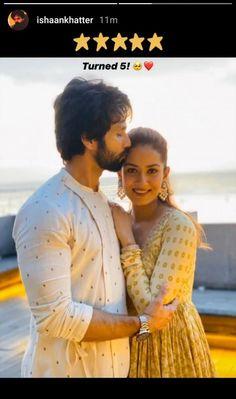 Indian Wedding Couple Photography, Photo Poses For Couples, Wedding Couple Poses Photography, Couple Picture Poses, Couple Photoshoot Poses, Wedding Photoshoot, Wedding Shoot, Pre Wedding Poses, Shahid Kapoor