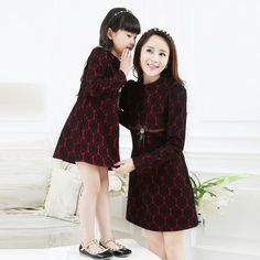 Affordable high quality items!   Price: $27.00  Check more at: www.shoprius.com