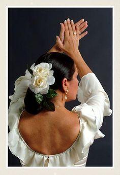 Paco Sánchez - El Color del Baile Flamenco
